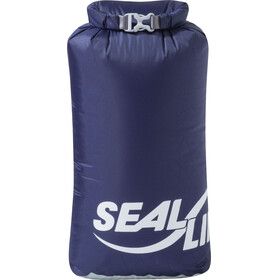 SealLine Blocker - Accessoire de rangement - 10l bleu
